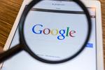 Ways to Prepare for Google Updates