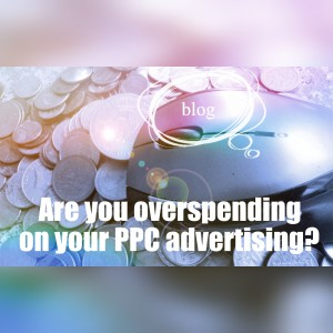 PPC advertising blog