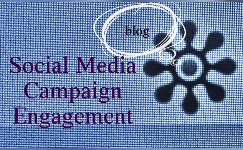 Missing vital feedback from your Social Media Campaign?