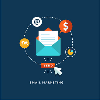 email marketing Denver