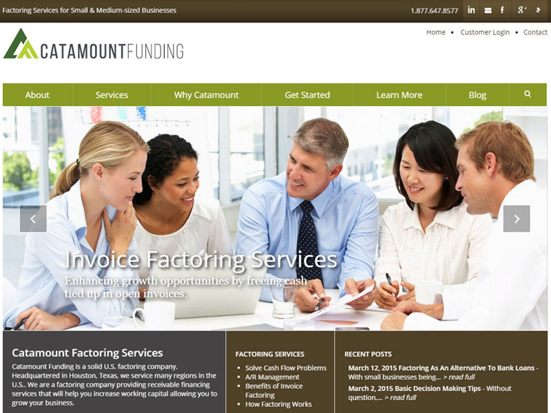 catamount-funding-homepage.jpg